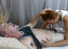 Daddy Pounds Prinz