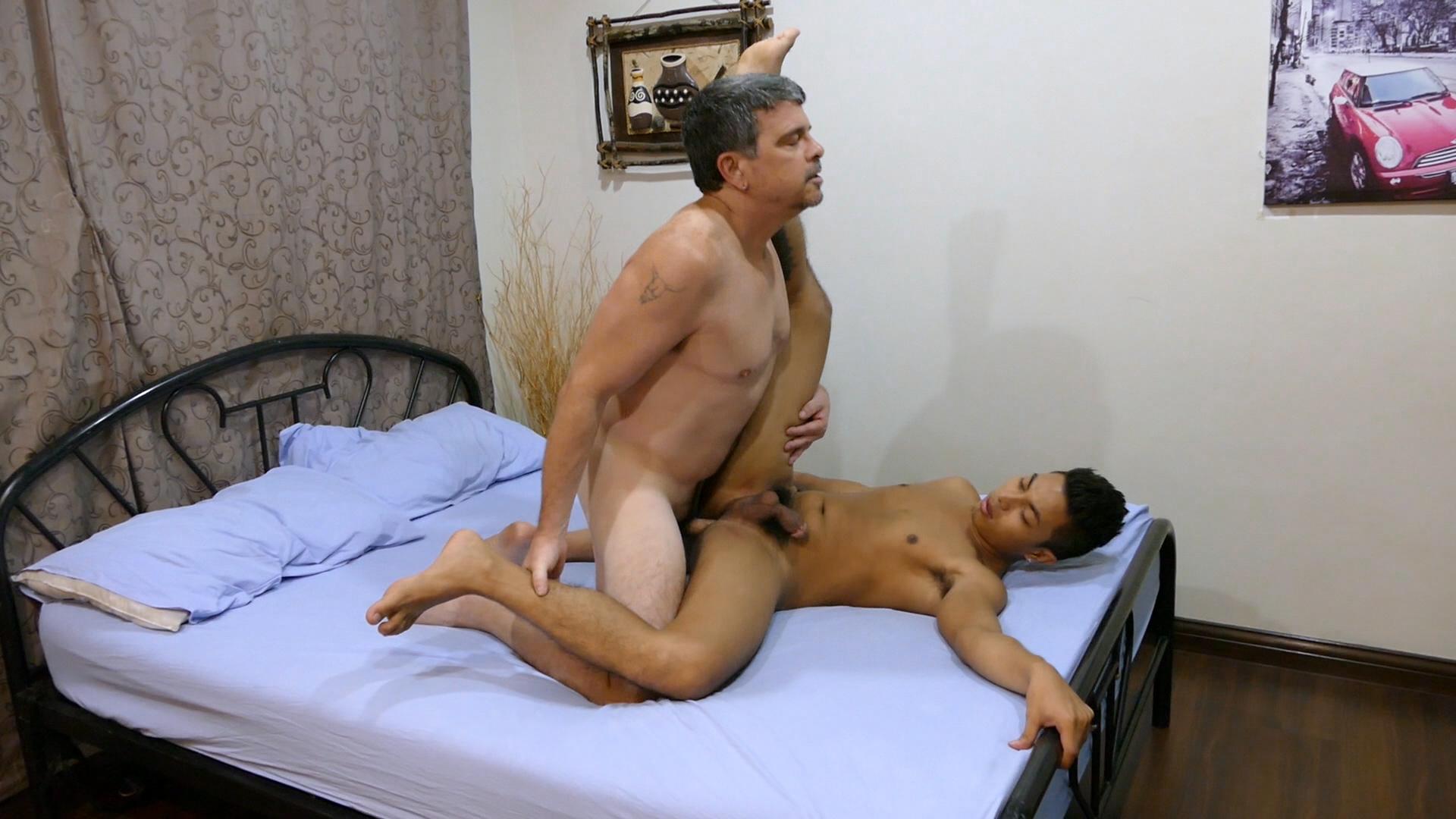 shemale massive nice cock